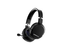 SteelSeries Headset Arctis 1 Wireless PS4