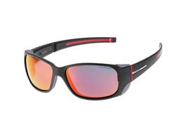 Julbo Monterosa Sportbrille Damen