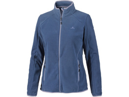 OCK Fleecejacke Damen