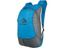 Sea to Summit Daypack