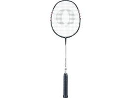 OLIVER Phantom X9 Badmintonschläger