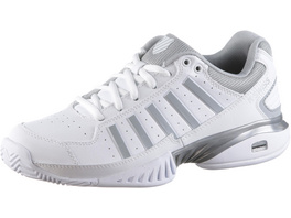 K-Swiss Receiver 4 Tennisschuhe Damen