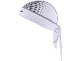 GripGrab Bandana Helmmütze