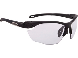 ALPINA TWIST FIVE HR Sportbrille