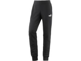 PUMA Essential Sweathose Damen