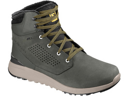 Salomon Utility Winter CS WP Winterschuhe Herren