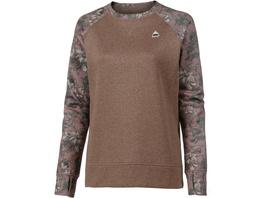 Burton OAK Sweatshirt Damen
