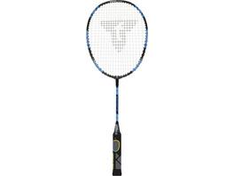 Talbot-Torro Badmintonschläger Kinder