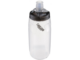 Camelbak Podium 620 ml Trinkflasche