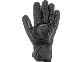 Uhlsport Comfort Absolutgrip HN Torwarthandschuhe