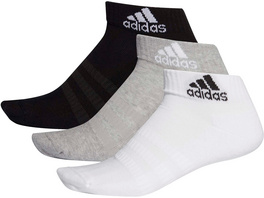 adidas Essentials Sneakersocken Kinder