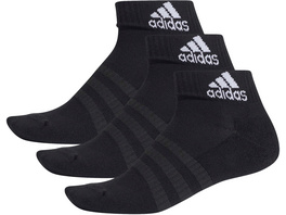 adidas Cushion Ank Sneakersocken Kinder