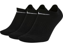 Nike Everyday Socken Pack Herren