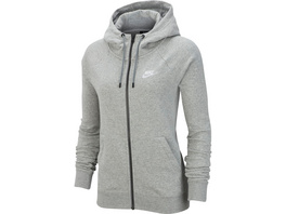 Nike Essential Sweatjacke Damen