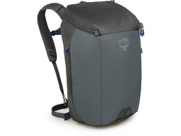 Osprey Transporter Zip Daypack