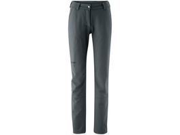 Maier Sports Helga Thermohose Damen