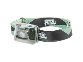 Petzl Tikka Stirnlampe LED