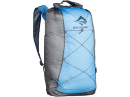 Sea to Summit Dry Daypack