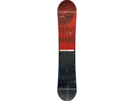 Nitro Snowboards TEAM GULLWING '19 All-Mountain Board Herren