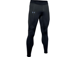 Under Armour Qualifier Coldgear Tights Herren