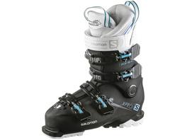 Salomon X PRO 90 W SPORT Skischuhe Damen