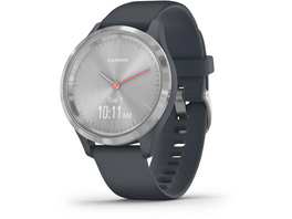 Garmin VIVOMOVE 3S Fitness Tracker