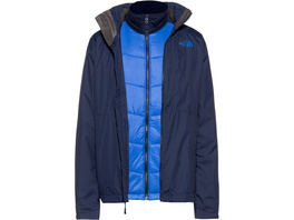 The North Face ARASHI II Doppeljacke Herren