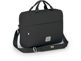 Osprey Brief Laptoptasche