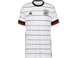 adidas DFB EM 2020 Heim Fußballtrikot Herren