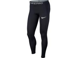 Nike Pro Tights Herren