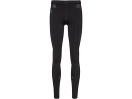 Under Armour Rush Tights Herren