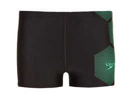 SPEEDO Tech Placement Badehose Jungen
