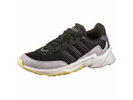 adidas 20-20 FX Sneaker Damen