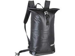ORTLIEB Commuter Daypack City Daypack