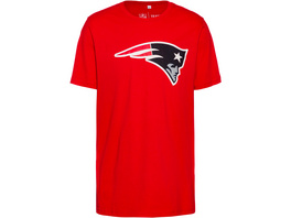 Fanatics New England Patriots T-Shirt Herren