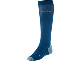 CEP Run Socks 3.0 Kompressionsstrümpfe Herren