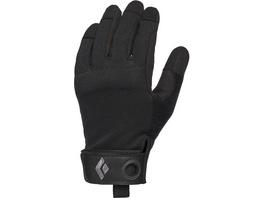 Black Diamond Crag Gloves Kletterhandschuhe