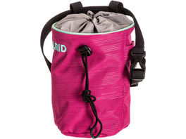 EDELRID Chalk Bag Rodeo small Chalkbag