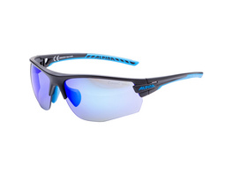 ALPINA TRI-SCRAY 2.0 HR Sportbrille