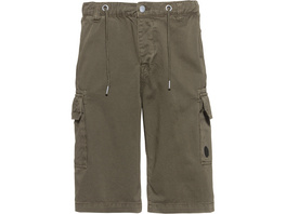 WLD OUT OF FUNK II Cargoshorts Herren