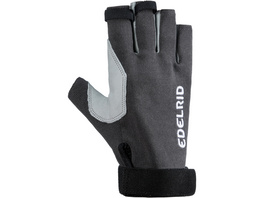 EDELRID Work Glove Open II Kletterhandschuhe