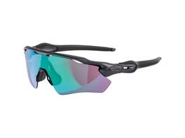 Oakley RADAR EV PATH Sportbrille