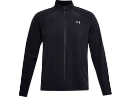 Under Armour Launch Laufjacke Herren