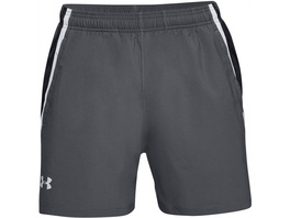 Under Armour Launch Laufshorts Herren