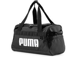 PUMA Duffle Bag XS Sporttasche