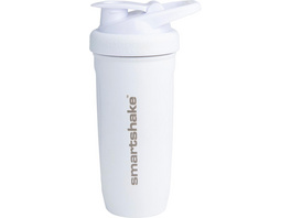 SmartShake Reforce Shaker