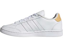 adidas Grand Court SE Cloudfoam Sneaker Damen