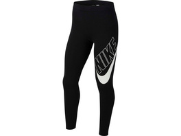 Nike NSW FAVORITES Leggings Mädchen