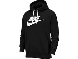 Nike NSW Club Hoodie Herren