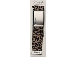 Protest Gürtel Damen